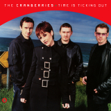 TheCranberries-Sing17TimeIsTickingOut