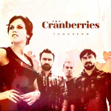 TheCranberries-Sing18Tomorrow