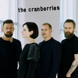 TheCranberries-Sing19Why