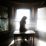 ToriKelly-Sing05Hollow