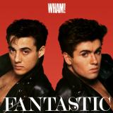 Wham-01Fantastic