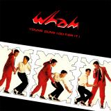 Wham-Sing01YoungGuns