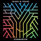 YearsAndYears-01Communion