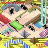 YearsAndYears-Sing05King