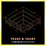 YearsAndYears-Sing10Meteorite