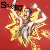 YearsAndYears-Sing15Starstruck